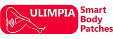 ULIMPIA